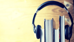 resource for best audiobook subscriptions