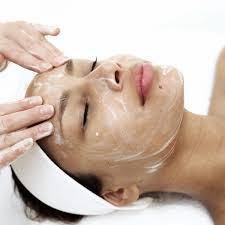 The Need For Skin Care Treatments For All Skin Problems