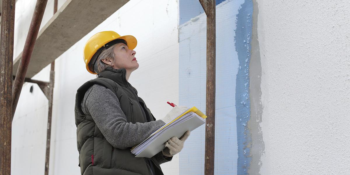 building inspections Queenstown